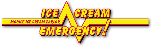 Ice Cream Logo 1